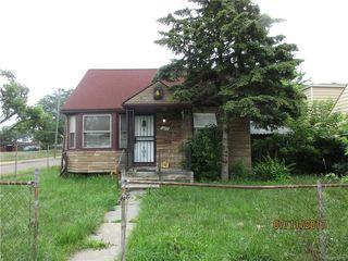 397 Campbell Street