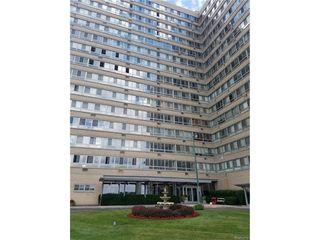 8900 E Jefferson Avenue Unit 1227