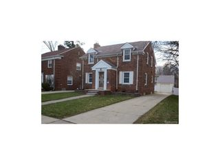 14531 Stahelin Avenue