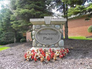 41-42 Stonewood Place