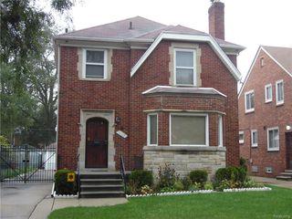 16723 Rosemont Avenue
