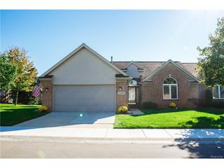 34878 Mourning Dove Lane