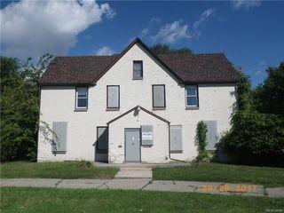 14825 Houston Whittier Street