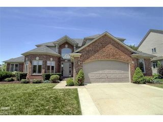 45951 Lookout Dr.
