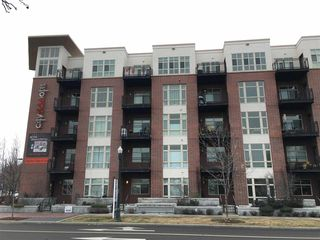 406 S 13th St Unit 103