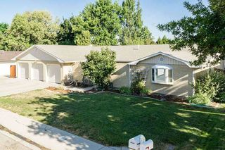 10316 W Barnsdale Drive