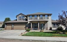 12110 W Caribee Inlet Dr