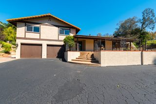 27620 Cool Water Ranch Rd.