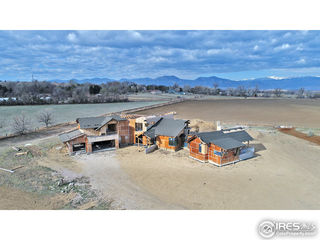 950 White Hawk Ranch Dr