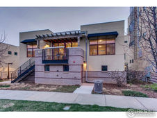 1350 Rosewood Ave Unit A