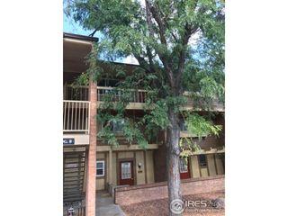 3000 Colorado Ave Unit 207
