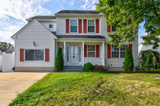 73 Red Maple Drive