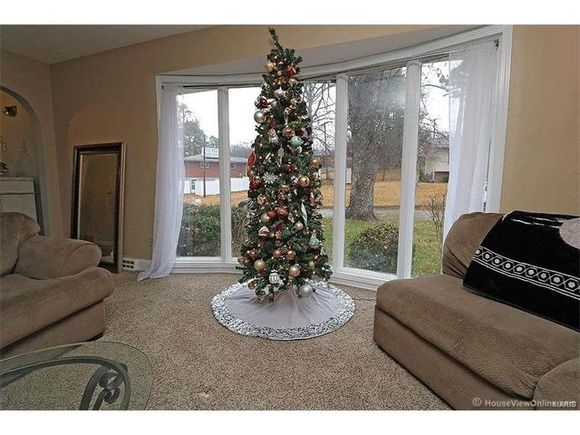 See All Homes In Cape Girardeau, MO