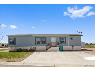 10655 Titan Avenue Unit 324