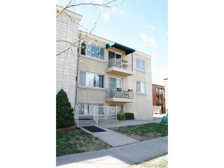 830 East 11th Avenue Unit 305