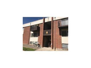 3623 South Sheridan Boulevard Unit 3