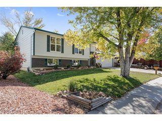 17896 East Colorado Drive
