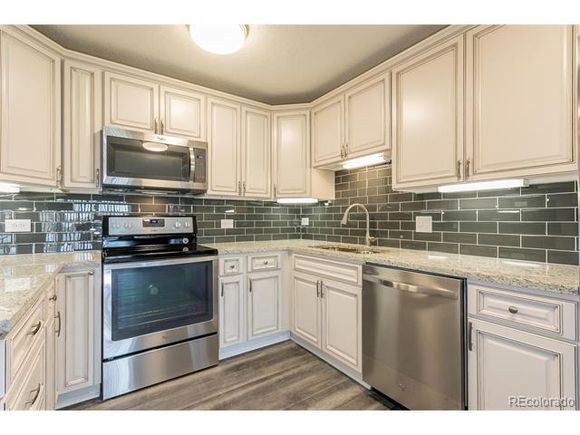 690 South Alton Way Unit 8B