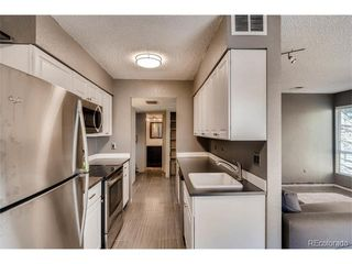 7373 West Florida Avenue Unit 16G