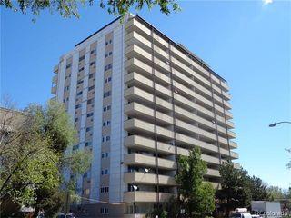 1029 East 8th Avenue Unit 201