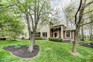 1245 Whispering Meadow Court