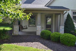 442 Cottage E Grove