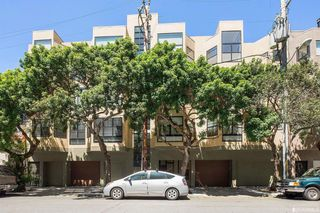 460 Francisco Street Unit 303