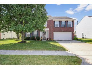 10355 Camby Crossing