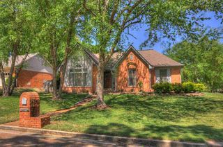 8268 Country Creek