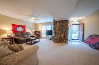 447 S Perkins S Unit 447