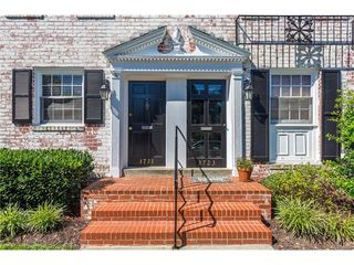 3721 Patterson Avenue Unit 3721
