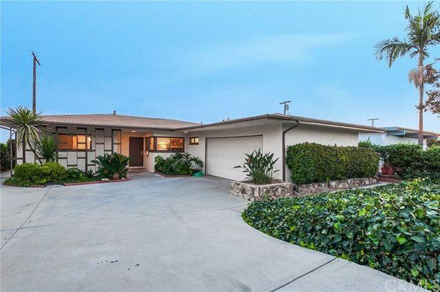 1330 Brightwood Street Monterey Park CA
