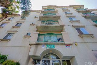 7018 Rita Avenue Unit 201