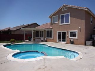 1671 Amber Lily Drive