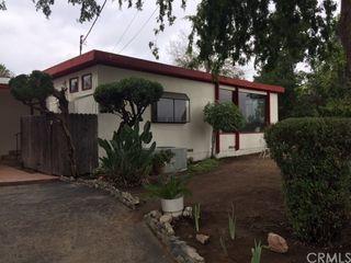 31390 Mesa Drive