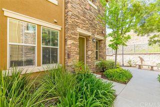 30505 Canyon Hills Road Unit 1605