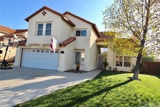 8732 Mesa Oak Drive