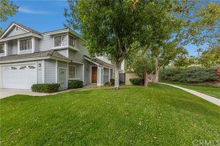 5855 Sunset Ranch Drive