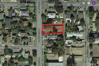 1075 N Arrowhead Avenue