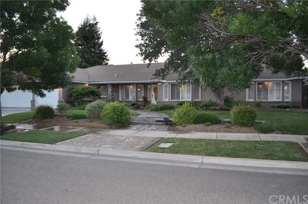 2278 Lecco Way, Merced, CA 95340 - MLS# MC17081580   Estately