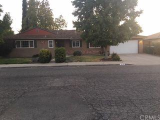 616 Grant Drive