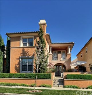 93 Twin Gables