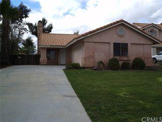 39885 Rustic Glen Drive