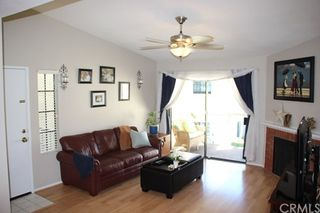 1171 Packers Circle Unit 40