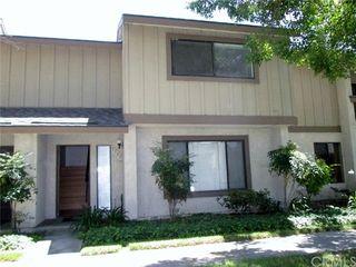 1363 S Walnut Street Unit 5340