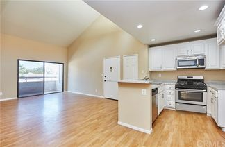 25035 Peachland Avenue Unit 273
