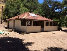 4410 Upper Lopez Canyon Road