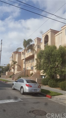 6100 Rugby Avenue Unit 313