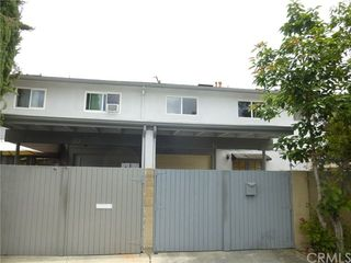 1777 Mitchell Ave Unit 51