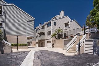 2051 Orizaba Avenue Unit 6